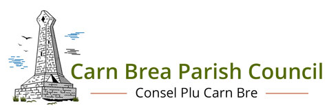 Header Image for Carn Brea Parish Council